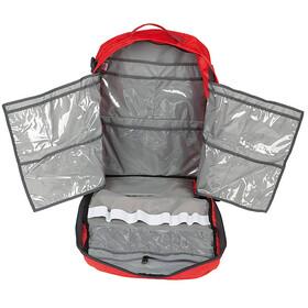Tatonka First Aid Pack